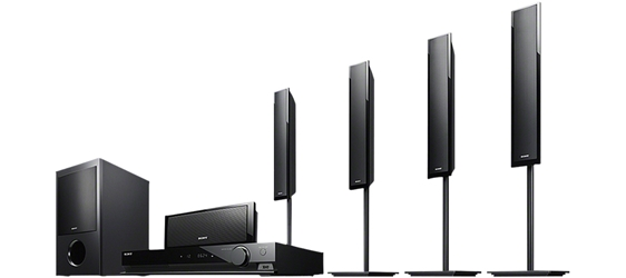 SONY 5.1CH 5.1 CHANNEL DAV-TZ715 DAVTZ715 HOME THEATER SYSTEM DVD REGION FREE MULTI-REGION ALL REGION ZONE FREE CODE FREE PAL NTSC DUAL VOLTAGE 110 220 240 220 110V 220V 240V 230V VOLTS 100-240V 100-240 110-220 110-220
