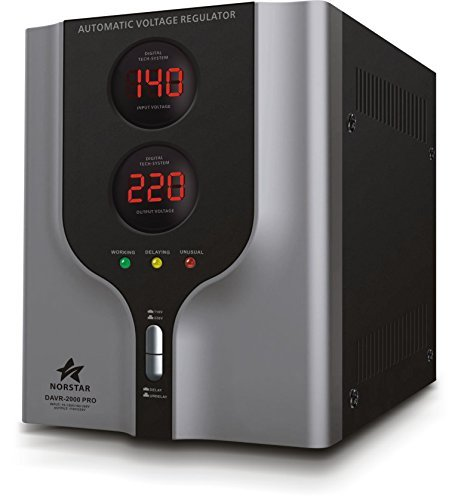 110v//120v to 220v//240v 1500W step-up transformer Voltage Converter Transformer