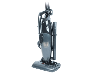 Alpina 220 Volt Foldable Handle Vacuum Cleaner 220V 240V for Europe Asia Africa SF-2209