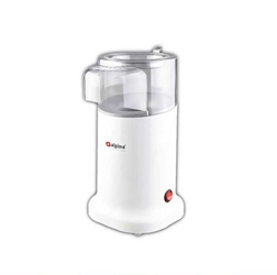 Alpina SF-2608 220 Volt Popcorn Maker Alpina SF-2608, Alpina SF2608, SF-2608, SF2608, ALPINA POPCORN MAKER, 220-240V, 220-240 VOLT, POPCORN MAKER FOR EXPORT, POPCORN MAKER FOR OVERSEAS, INTERNATIONAL POPCORN MAKER