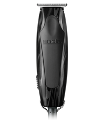 Andis 04840 Superliner+ T-Blade Trimmer With Foil Shaver Head 100-240V WORLDWIDE USE