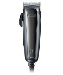 Andis 60220 Hair Clipper 110-220V For Worldwide Use