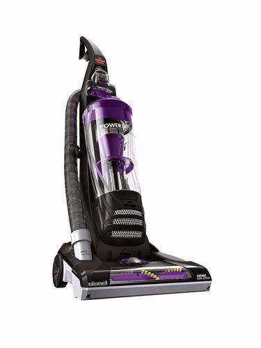Bissell Bissell 15211 Pet Carpet Hard Floor Vacuum