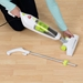 Bissell 2-In-1 Vacuum Cleaner + Dustbuster for 220/240 Volt Europe Asia UK - 1703