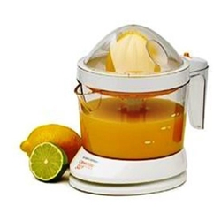 Black And Decker 220 Volt Citrus Juicer European Cord 220v Power