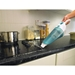 Black & Decker NEW 220 Volt Wet & Dry Vacuum Dustbuster (FOR OVERSEAS ONLY)