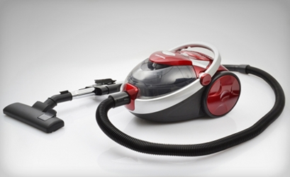 Black And Decker VCBD807 220 Volt Vacuum Cleaner 220v 240V for Europe