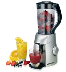 Black & Decker 220v Smoothie Maker Blender - BS600 Black & Decker BS600, Black & Decker, Black And Decker BS600, Black And Decker, BS600, 220-240 VOLT, 220V, 220-240, 240V, 220V BLENDER, 220 BLENDER, 220 VOLT BLENDER, BLACK AND DECKER BLENDER, BLACK & DECKER BLENDER