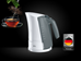 Braun NEW 220V Cordless Electric Kettle 220 European Voltage Power Cord
