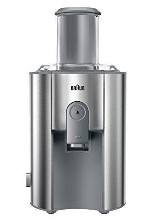 Black And Decker Juicer 220-240 Volt Juice Extractor For 220V 240V Countries