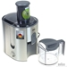 Braun J700 New 220 Volt 1000W Wide Chute Juicer 220v Juice Extractor (NON-USA)