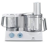 Braun K650 220 Volt Full Size Food Processor Braun K650, K650, 220-240 VOLT, 220V, 220-240, 240V, FOOD PROCESSOR FOR EXPORT, FOOD CHOPPER FOR EXPORT, FOOD PROCESSOR FOR OVERSEAS, FOOD CHOPPER FOR OVERSEAS, INTERNATIONAL FOOD PROCESSOR, INTERNATIONAL FOOD CHOPPER, 220V CHOPPER, 220 CHOPPER, 220 VOLT CHOPPER, 220V CHOPPER, 220 VOLT CHOPPER, 220V CHOPPER, 220 CHOPPER, 220 VOLT CHOPPER
