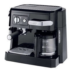 DeLonghi NEW 220 Volt Espresso Coffee Maker 220V 240V