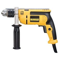 DeWALT DWD024-B5 13MM Impact Drill 220-240 Volts 50/60Hz OVERSEAS ONLY