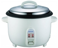 Frigidaire FD8019 220 Volt 4.2L Rice Cooker 220v 240v Europe Asia UK Africa