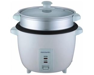 Frigidaire FD8028 220 Volt 2.8L Rice Cooker Frigidaire FD8028, FD8028, Frigidaire RICE COOKER, 220-240V, 220-240 VOLT, RICE COOKER FOR EXPORT, RICE COOKER FOR OVERSEAS, INTERNATIONAL RICE COOKER