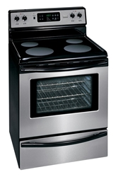 MFF366KC STOVE STOVETOP RANGE COOKING GAS RANGE FRIGIDAIRE