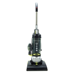 Hoover HU71 Pet Carpet Hard Floor Vacuum Cleaner for 220 240 Volt Europe Asia UK