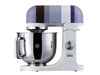 Kenwood NEW 220v 5L Stand Mixer 220 240 Volt Europe UK Asia Africa