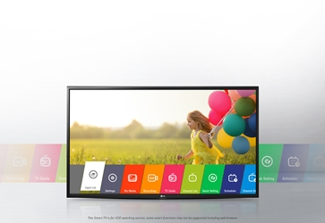 "LG 32LH590 32"" HD PAL NTSC Multi-System LED TV Smart TV 110 220V  LG 32LH590, 32LH590 TV, HD TV, MULTI-SYSTEM TV, 220 VOLT TV. 220V TV, 720P HDTV, FULL HD, LG MULTI SYSTEM TV, MULTI-SYSTEM LED TV, MULTISYSTEM TV, WORLDWIDE USE TV, DUAL VOLTAGE TV, 110V, 120V, 220V, 240V, 100-240V, 220-240V, 110, 220, 230, 240, 100-240, 100-220, 110-220, 110-220V, VOLT, 220 VOLT, 110 VOLT, PAL & NTSC, PAL/NTSC, PAL NTSC, PAL, NTSC, INTERNATIONAL TV, LCD TV, LED TV, PLASMA TV, LCD, LED, PLASMA"