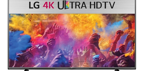 "LG 55UF680 55"" 4K UHD Ultra HD PAL NTSC Multi-System LED TV Smart 4K TV 110 220V LG 55UF680, 55UF680 TV, HD TV, MULTI-SYSTEM TV, 220 VOLT TV. 220V TV, 720P HDTV, FULL HD, LG MULTI SYSTEM TV, MULTI-SYSTEM LED TV, MULTISYSTEM TV, WORLDWIDE USE TV, DUAL VOLTAGE TV, 110V, 120V, 220V, 240V, 100-240V, 220-240V, 110, 220, 230, 240, 100-240, 100-220, 110-220, 110-220V, VOLT, 220 VOLT, 110 VOLT, PAL & NTSC, PAL/NTSC, PAL NTSC, PAL, NTSC, INTERNATIONAL TV, LCD TV, LED TV, PLASMA TV, LCD, LED, PLASMA"