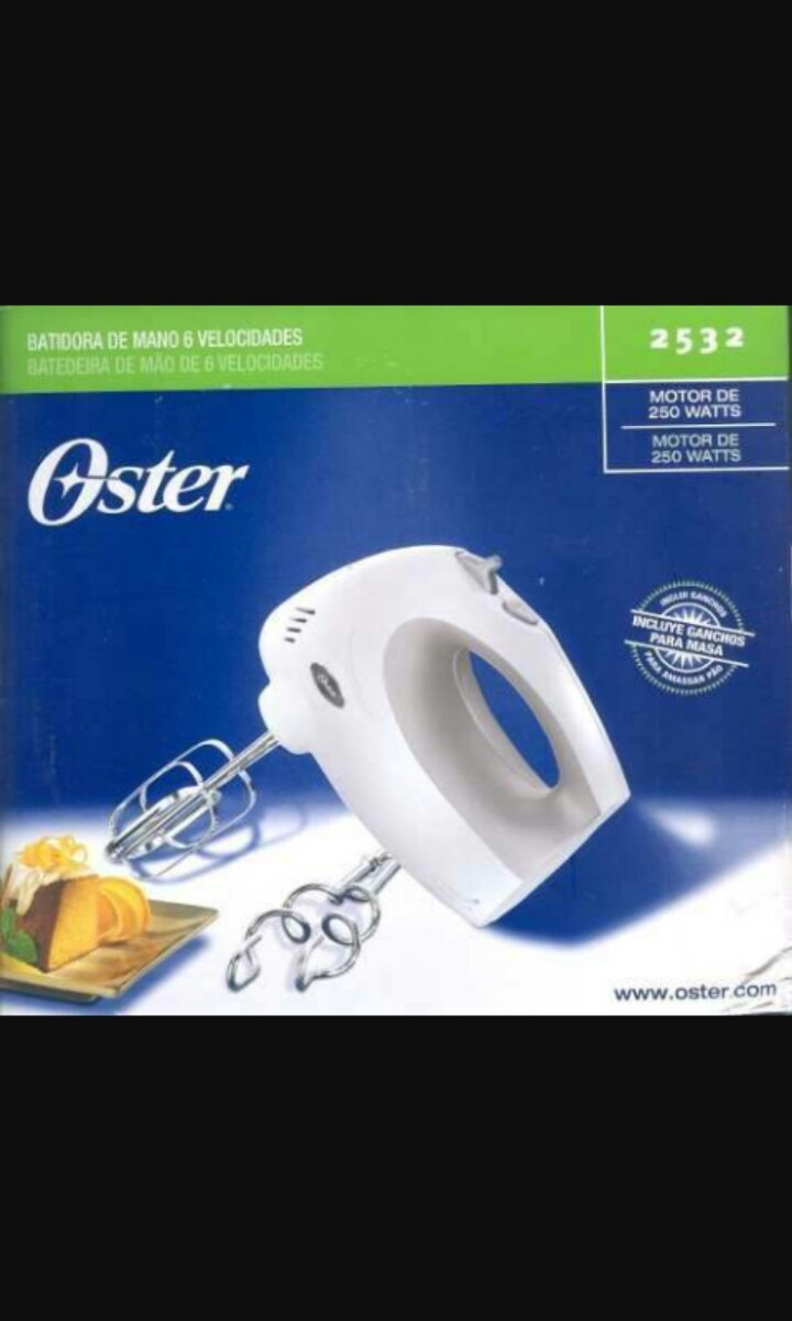 Oster 2532 220 Volt Hand Mixer With Dough Hooks. Oster 220 Volts 6speeds Hand Mixer Beater For Overseas Use. Wiring. Oster Popcorn Wiring Schematics At Scoala.co