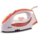 Oster NEW 220V Non-Stick Steam Iron 220 Volt For Overseas Use Only (NON-US)