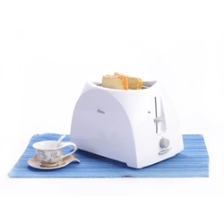 Oster 220 Volt Toaster For Overseas Use 220V 240V