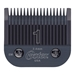 Oster Detachable Clipper Blade 76918-646 #1 For Models Titan 76, 10, 1 - 76918-646
