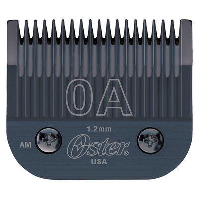 oster oster detachable clipper blade 76918 656 0a for models rh dvdoverseas com