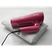 Panasonic 2000w Folding Handle Hair Dryer 220 Volts (FOR OVERSEAS USE ONLY)  - EH-ND63