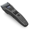 Panasonic ER-GB60 NEW Cordless Beard / Hair Trimmer USE WORLDWIDE 110v 220v