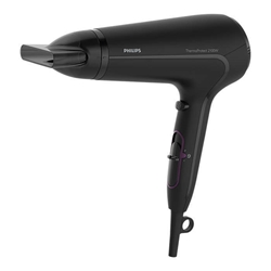Philips HP8230 ThermoProtect Hair Dryer 220-240V FOR OVERSEAS USE ONLY NON USA