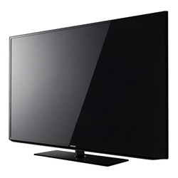 "Samsung 40"" PAL NTSC 110V 220V Multi System LED TV for Worldwide Use HD 1080P"