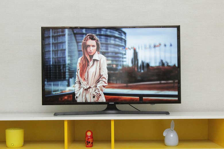 "Samsung UA40J5200 40"" Smart PAL NTSC LED TV SAMSUNG UA-40J5200, UA-40J5200, 40J5200, SAMSUNG 40J5200, SAMSUNG UA40J5200, HD TV, 1080P, 1080I, FULL HD, SAMSUNG, MULTI SYSTEM TV, MULTI-SYSTEM TV, MULTISYSTEM TV, WORLDWIDE USE, DUAL VOLTAGE, 110V, 120V, 220V, 240V, 100-240V, 220-240V, 110, 220, 230, 240, 100-240, 100-220, 110-220, 110-220V, VOLT, 220 VOLT, 110 VOLT, PAL & NTSC, PAL/NTSC, PAL NTSC, PAL, NTSC, INTERNATIONAL TV, LCD, LED, LED-LCD"