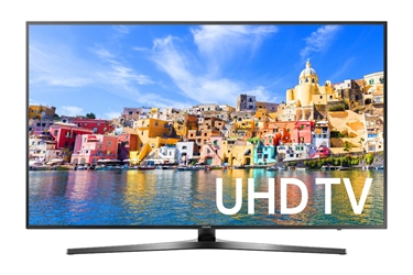 "Samsung UA40KU7000 40"" UHD UltraHD PAL NTSC LED TV SAMSUNG UA-40KU7000, UA-40KU7000, 40KU7000, SAMSUNG 40KU7000, SAMSUNG UA40KU7000, HD TV, 1080P, 1080I, FULL HD, SAMSUNG, MULTI SYSTEM TV, MULTI-SYSTEM TV, MULTISYSTEM TV, WORLDWIDE USE, DUAL VOLTAGE, 110V, 120V, 220V, 240V, 100-240V, 220-240V, 110, 220, 230, 240, 100-240, 100-220, 110-220, 110-220V, VOLT, 220 VOLT, 110 VOLT, PAL & NTSC, PAL/NTSC, PAL NTSC, PAL, NTSC, INTERNATIONAL TV, LCD, LED, LED-LCD"