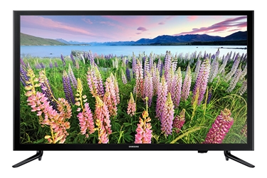 "Samsung UA48J5000 48"" HD PAL NTSC LED TV SAMSUNHG UA-48J5000, UA-48J5000, 48J5000, SAMSUNG UA48J5000, SAMSUNG 48J5000, HD TV, 1080P, 1080I, FULL HD, SAMSUNG, MULTI SYSTEM TV, MULTI-SYSTEM TV, MULTISYSTEM TV, WORLDWIDE USE, DUAL VOLTAGE, 110V, 120V, 220V, 240V, 100-240V, 220-240V, 110, 220, 230, 240, 100-240, 100-220, 110-220, 110-220V, VOLT, 220 VOLT, 110 VOLT, PAL & NTSC, PAL/NTSC, PAL NTSC, PAL, NTSC, INTERNATIONAL TV, LCD, LED, LED-LCD"