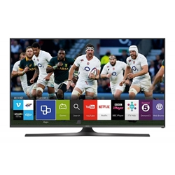 "Samsung UA55J5300 55"" SMART HD PAL NTSC LED TV with WiFi SAMSUNHG UA-55J5300, UA-55J5300, 55J5300, SAMSUNG UA55J5300, SAMSUNG 55J5300, HD TV, 1080P, 1080I, FULL HD, SAMSUNG, MULTI SYSTEM TV, MULTI-SYSTEM TV, MULTISYSTEM TV, WORLDWIDE USE, DUAL VOLTAGE, 110V, 120V, 220V, 240V, 100-240V, 220-240V, 110, 220, 230, 240, 100-240, 100-220, 110-220, 110-220V, VOLT, 220 VOLT, 110 VOLT, PAL & NTSC, PAL/NTSC, PAL NTSC, PAL, NTSC, INTERNATIONAL TV, LCD, LED, LED-LCD"