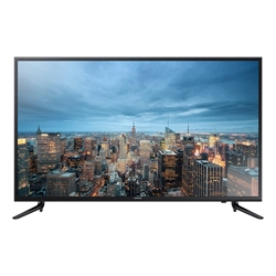 "Samsung UA48J5200 48"" SMART HD PAL NTSC LED TV with WiFi SAMSUNHG UA-48J5200, UA-48J5200, 48J5200, SAMSUNG UA48J5200, SAMSUNG 48J5200, HD TV, 1080P, 1080I, FULL HD, SAMSUNG, MULTI SYSTEM TV, MULTI-SYSTEM TV, MULTISYSTEM TV, WORLDWIDE USE, DUAL VOLTAGE, 110V, 120V, 220V, 240V, 100-240V, 220-240V, 110, 220, 230, 240, 100-240, 100-220, 110-220, 110-220V, VOLT, 220 VOLT, 110 VOLT, PAL & NTSC, PAL/NTSC, PAL NTSC, PAL, NTSC, INTERNATIONAL TV, LCD, LED, LED-LCD"