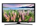 "Samsung UA49J5200 49"" Smart PAL NTSC LED TV - UA49J5200"