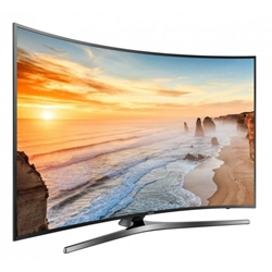 "Samsung UA55KU7350 55"" Curved 1080p SMART WiFi PAL NTSC LED TV SAMSUNG UA-55KU7350, UA-55KU7350, 55KU7350, SAMSUNG CURVED, SAMSUNG UA55KU7350, SAMSUNG 55KU7350, SAMSUNG CURVED TV, HD TV, 1080P, 1080I, FULL HD, SAMSUNG, MULTI SYSTEM TV, MULTI-SYSTEM TV, MULTISYSTEM TV, WORLDWIDE USE, DUAL VOLTAGE, 110V, 120V, 220V, 240V, 100-240V, 220-240V, 110, 220, 230, 240, 100-240, 100-220, 110-220, 110-220V, VOLT, 220 VOLT, 110 VOLT, PAL & NTSC, PAL/NTSC, PAL NTSC, PAL, NTSC, INTERNATIONAL TV, LCD, LED, LED-LCD"