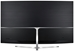 "Samsung UA65KS9500 65"" Curved 1080p SMART WiFi PAL NTSC LED TV - UA65KS9500"