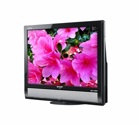 "Sharp LC-19LE155M 19"" Multi System LED TV - PAL NTSC 110 220 Volt 110V 220V HDTV SHARP LC-19LE155M, LC-19LE150M, 24LE150M, SHARP LC-19LE150, LC-24LE150, 24LE150, SHARP LC24LE150, SHARP LC24LE150, LC24LE150M, 24LE150M, HD TV, 1080P, 1080I, FULL HD, SHARP, MULTI SYSTEM TV, MULTI-SYSTEM TV, MULTISYSTEM TV, WORLDWIDE USE, DUAL VOLTAGE, 110V, 120V, 220V, 240V, 100-240V, 220-240V, 110, 220, 230, 240, 100-240, 100-220, 110-220, 110-220V, VOLT, 220 VOLT, 110 VOLT, PAL & NTSC, PAL/NTSC, PAL NTSC, PAL, NTSC, INTERNATIONAL TV, PLASMA, LCD, LED, LED-LCD"