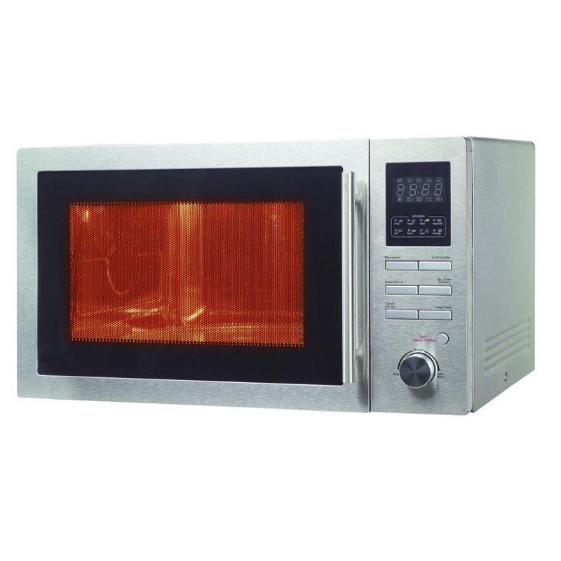 Wifi Enabled Kitchen Appliances Ao