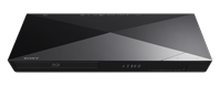 Sony Region Free Blu Ray DVD Player All Region Code Free Multi Region Multi Zone 110 220 Dual Voltage