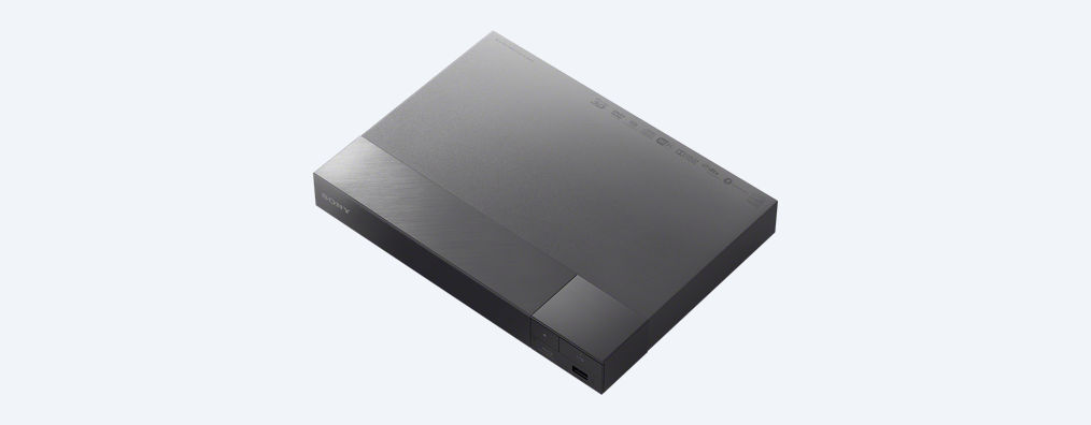 Sony BDP-S6500 3D 4K Blu-Ray Player Unlocked Multi Region Code Free PLAY  ANY DVD