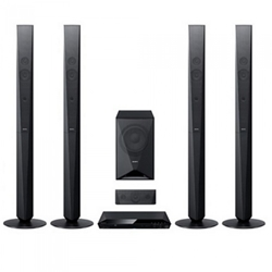 SONY 5.1CH 5.1 CHANNEL DAV-DZ950 DAVDZ950 BLURAY BLU-RAY BLU RAY HOME THEATER SYSTEM DVD REGION FREE MULTI-REGION ALL REGION ZONE A CODE A WIFI WI-FI WI FI 3D PAL NTSC DUAL VOLTAGE 110 220 240 220 110V 220V 240V 230V VOLTS 100-240V 100-240 110-220 110-220