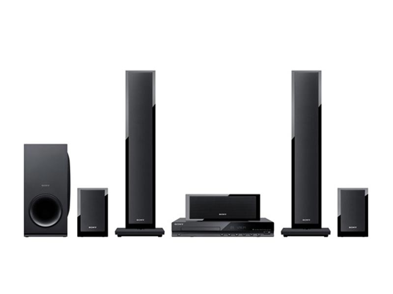 SONY 5.1CH 5.1 CHANNEL DAV-TZ150 DAVTZ150 BLURAY THEATER SYSTEM DVD REGION FREE MULTI-REGION ALL REGION CODE FREE ZONE FREE PAL NTSC DUAL VOLTAGE 110 220 240 220 110V 220V 240V 230V VOLTS 100-240V 100-240 110-220 110-220 HD FULL 1080P 1080I FULLHD