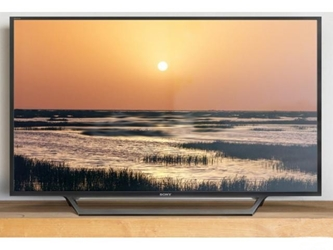 "Sony KDL-43W750 Bravia 43"" Smart HD PAL/NTSC LED TV SONY KDL-43W750, KDL-43W750, 43W750, KDL43W750, HD TV, 1080P, 1080I, FULL HD, SONY, MULTI SYSTEM TV, MULTI-SYSTEM TV, MULTISYSTEM TV, WORLDWIDE USE, DUAL VOLTAGE, 110V, 120V, 220V, 240V, 100-240V, 220-240V, 110, 220, 230, 240, 100-240, 100-220, 110-220, 110-220V, VOLT, 220 VOLT, 110 VOLT, PAL & NTSC, PAL/NTSC, PAL NTSC, PAL, NTSC, INTERNATIONAL TV, LCD, LED, LED-LCD"