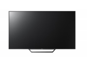 "Sony KDL-48W650 Bravia 48"" Smart HD PAL/NTSC LED TV SONY KDL-48W650, KDL-48W650, 48W650, KDL48W650, HD TV, 1080P, 1080I, FULL HD, SONY, MULTI SYSTEM TV, MULTI-SYSTEM TV, MULTISYSTEM TV, WORLDWIDE USE, DUAL VOLTAGE, 110V, 120V, 220V, 240V, 100-240V, 220-240V, 110, 220, 230, 240, 100-240, 100-220, 110-220, 110-220V, VOLT, 220 VOLT, 110 VOLT, PAL & NTSC, PAL/NTSC, PAL NTSC, PAL, NTSC, INTERNATIONAL TV, LCD, LED, LED-LCD"